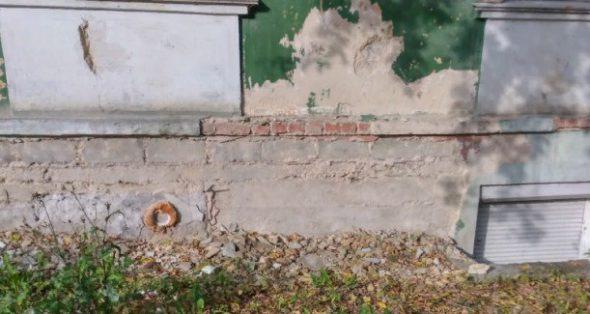 превью для статьи «Капитальный ремонт жилых домов»